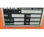 Compressori MARK Usato