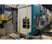 immaginiProdotti/20191018021402Deckel-maho-DMU-50V-Cnc-machining-center.jpg