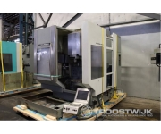 immaginiProdotti/20191018021741Deckel-maho-DMU-50-eV-machining-center.jpg