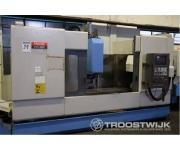 immaginiProdotti/20191018022640Mazak-VTC-20C-machining-center.jpg