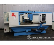 immaginiProdotti/20191018023107Kondia-CM-2200-machining-center.jpg