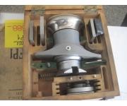 Strumenti e macchine di misura e controllo MIM Usato