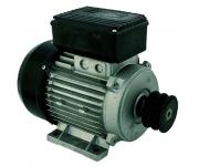 Motori elettrici Occasione Compressori in Vendita Usato
