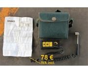 Varie Rilevatore portatile di gas EMMETI GPD Usato