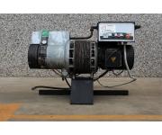 Compressori Compressore MATTEI HYDROVANE 43 Usato