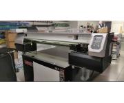 Stampanti 3D Smartcolor Usato