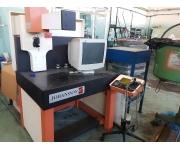 Strumenti e macchine di misura e controllo johansson Usato