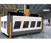 Centri di lavoro Tools Factory Nuovo