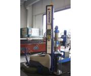 Robot industriali  Usato
