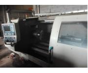 immaginiProdotti/20191210115815Tornio-MCM-ALT-CNC-usata.jpg