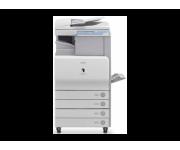 Stampanti 3D  Nuovo