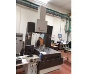 Strumenti e macchine di misura e controllo leitz Usato