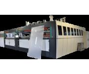 Lavorazione plastica Tools Factory Nuovo
