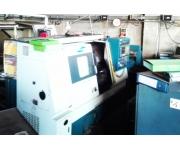 Torni automatici CNC samsung Usato