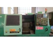 Torni automatici CNC wintec Usato