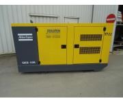 Generatori Generatore Atlas Copco Usato