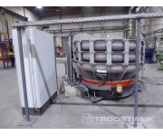 immaginiProdotti/202003270610002010 Spaleck DL1000 Vibratory grinding machine.jpg