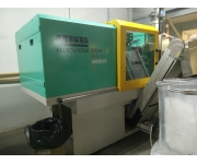 Lavorazione plastica ARBURG Usato