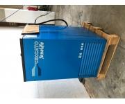 Compressori Ceccato Usato