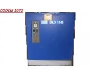 Elettroerosioni  Usato