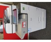 Varie Printer Usato