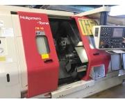 Torni a CN/CNC nakamura Usato