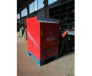 Compressori Airblok Usato