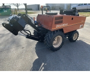 Varie Ditch Witch Usato