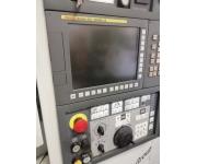 Torni automatici CNC cmz Usato