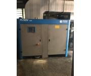 Compressori power system Usato
