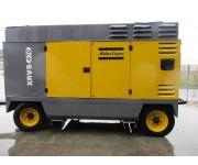 Compressori Compressore Atlas Copco Usato