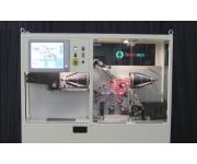 Strumenti e macchine di misura e controllo EXION Nuovo