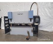 immaginiProdotti/20210209112135Pressa-piegatrice-CNC-safan-cncl-k80-2550-usata-industriale.jpg
