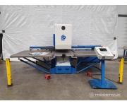 immaginiProdotti/20210209112320punzonatrice-roditrice-Boschert-ELP-usata-industriale.jpg