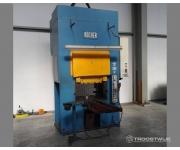 immaginiProdotti/20210209112931pressa-idraulica-Rocher-RZP-usata-industriale.jpg