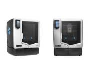 Stampanti 3D STRATASYS Usato