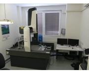 immaginiProdotti/20210319022604macchina-di-misura-WENZEL-LH-65-usata-industriale.jpg