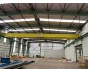 immaginiProdotti/20210330010449Demag overhead crane.png