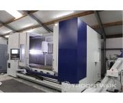 immaginiProdotti/202104070233452016-Schiess-Vertiflex-70300-CNC-Machining-Centre-used-industriale.jpg