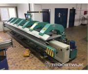 immaginiProdotti/20210517010737Premel-Elettromeccanica-SA-BIMA-usata-industriale.jpg