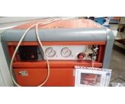 Compressori SHAMAL Usato