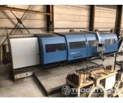 immaginiProdotti/20210610093824Tornio-CNC-DMT-CD-1100-usato-industriale.jpg