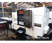 immaginiProdotti/20210610094055Tornio-CNC-Mazak-Quick-Turn-usato-industriale.jpg