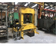 immaginiProdotti/20210610094819pressa-idraulica-Enerpac-usato-industriale.jpg