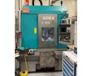 immaginiProdotti/20210614083221tornio-verticale-index-v100-usato-industriale.jpg