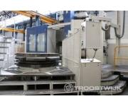 immaginiProdotti/20210614084140Tornio-CNC-Pietro-Carnaghi-AC24-TM18-usato-industriale.jpg