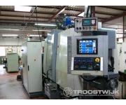immaginiProdotti/20210614084506Tornio-CNC-Gwm-Tech-Wickman-usato-industriale.jpg