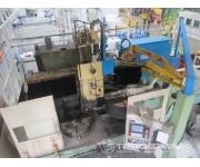 immaginiProdotti/20210614091444Tornio-CNC-Berthiez-TFM-100N-usato-industriale.jpg