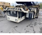 immaginiProdotti/20210714082839veicolo-industriale-KAMAG-usato-industriale.jpg