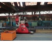 immaginiProdotti/20210714085327macchina-da-taglio-IGM-IBS-usata-industriale.jpg
